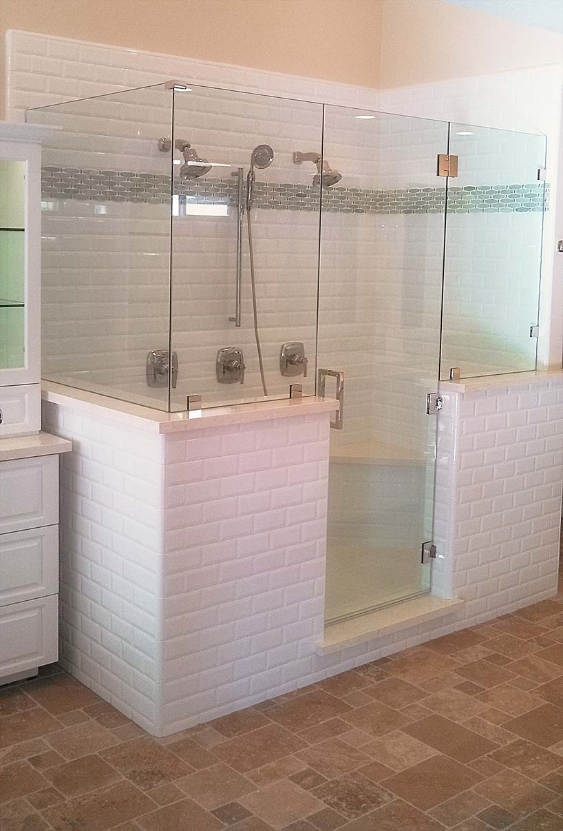 Shower-Door-Frameless-Company-Install-Orange-Countyp-1