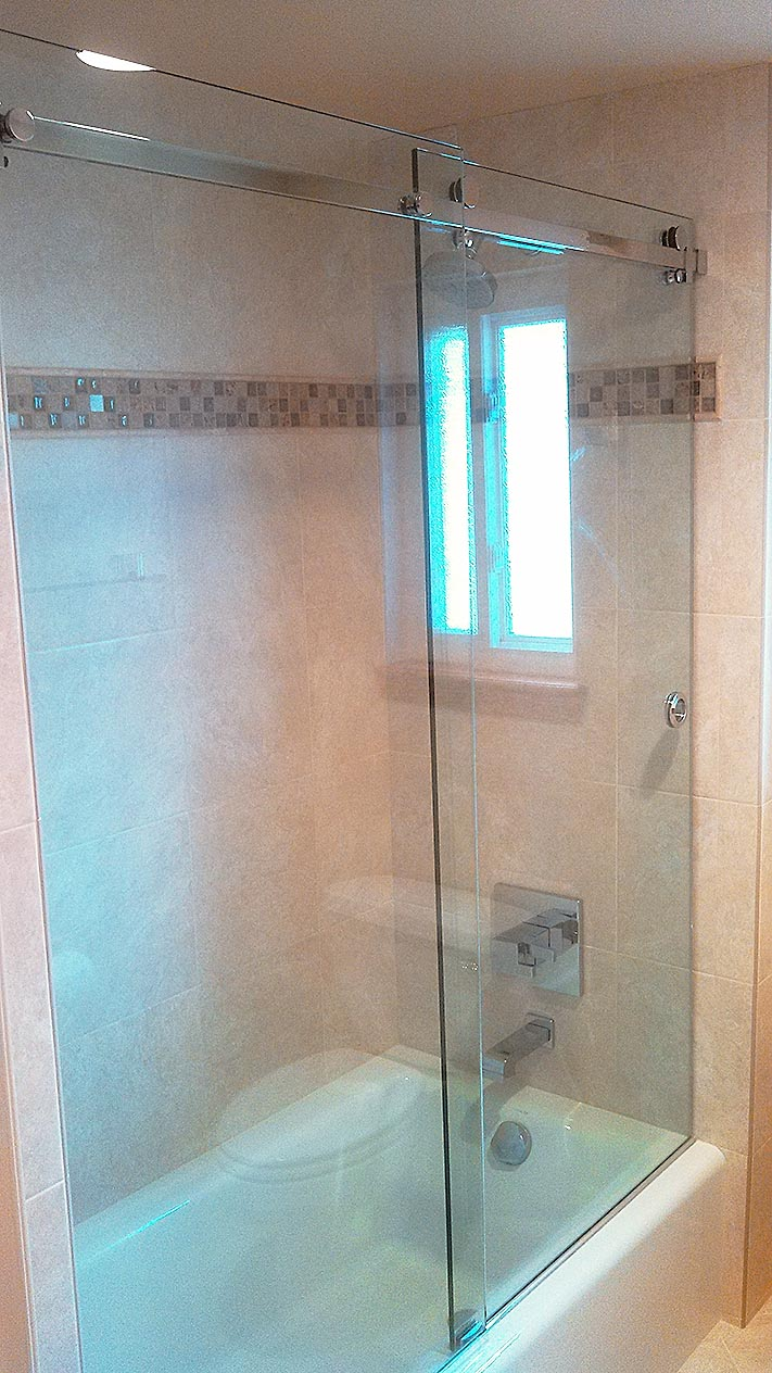 Shower-Door-Frameless-Company-Install-Orange-Countyp-3