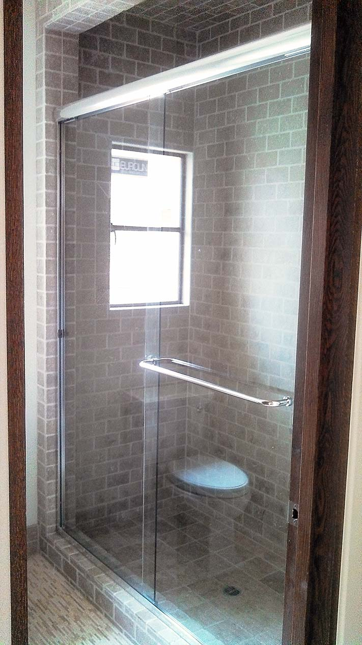 Shower-Door-Frameless-Company-Install-Orange-Countyp-4